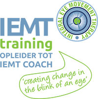 IEMT Training Retina Logo