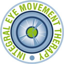 IEMT Integral eye movement therapy