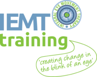IEMT-Training Mobile Retina Logo