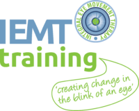 IEMT-Training Retina Logo